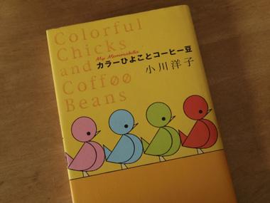 colorfulC.jpg