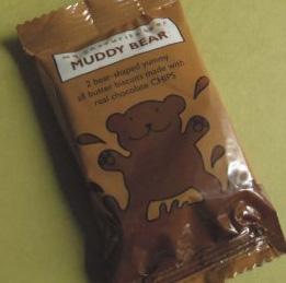 muddybear1.jpg