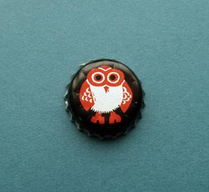 nestbeer2.jpg