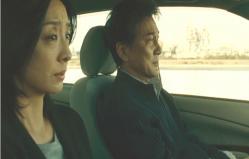 わかりました、でも、江木さんがいなくなったらアタシ・・