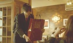 平野さん、これ着てもらえますか
