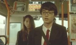 浅見さん、ここは東京と比べたら田舎だけど、それなりにいいとこもあるんだよ