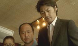 おそらく嘉郎君。ドリームループた。