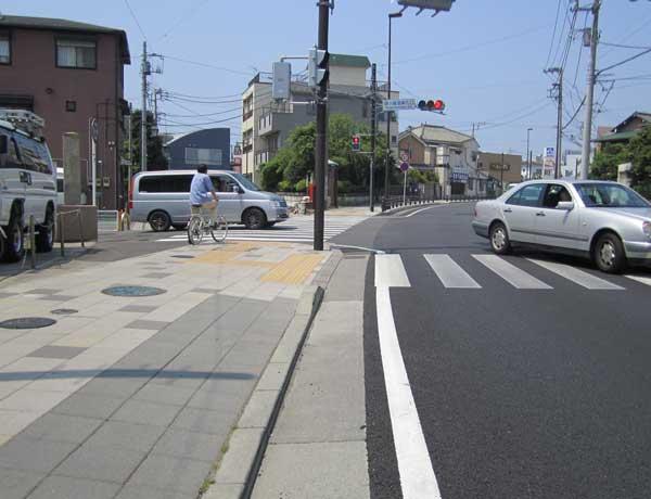 20100612R1照ケ崎