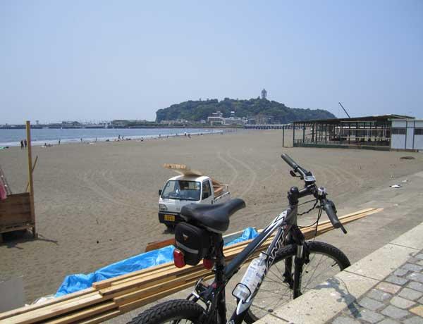 20100612江の島1