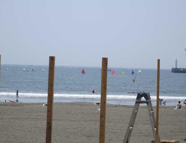 20100612江の島2
