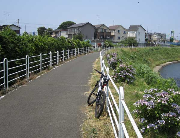 20100612境川CR