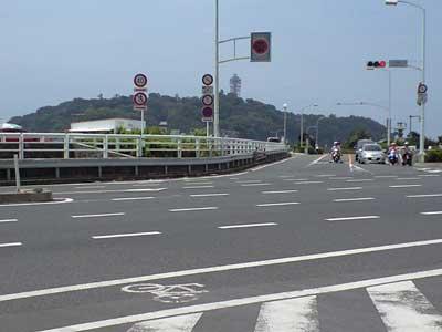 20100704江の島