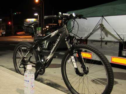 20100715大磯へナイトポタ