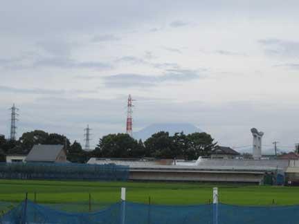 20100808富士山