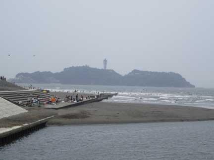 20100814b江の島