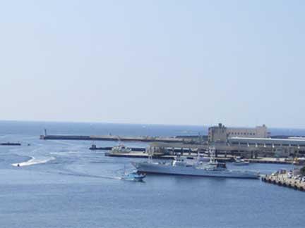 20100821城ケ島