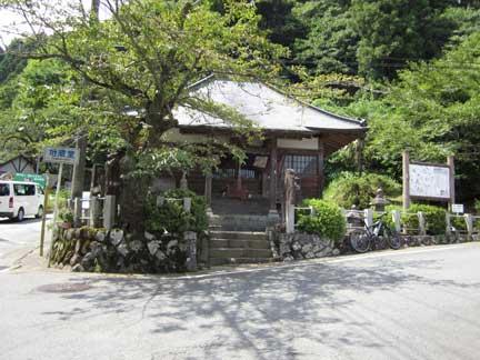 20100829e地蔵堂