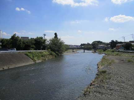 20100918金目川