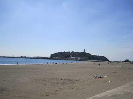 20100918江の島
