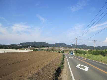 20100918R214風景2