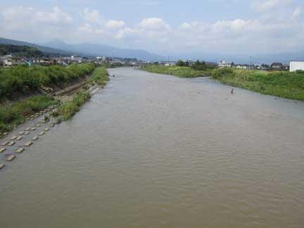 20100919狩川