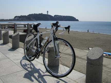 20101002DEFY江の島