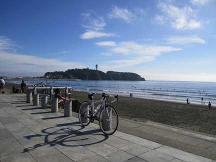 20101010江の島