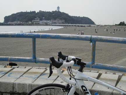20101016江の島