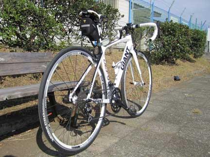 20101023小田原-平塚サイクリング