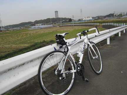 20101113江の島-境川CR-3