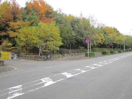20101114中井テクノパーク