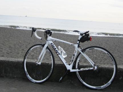 20101120烏帽子岩