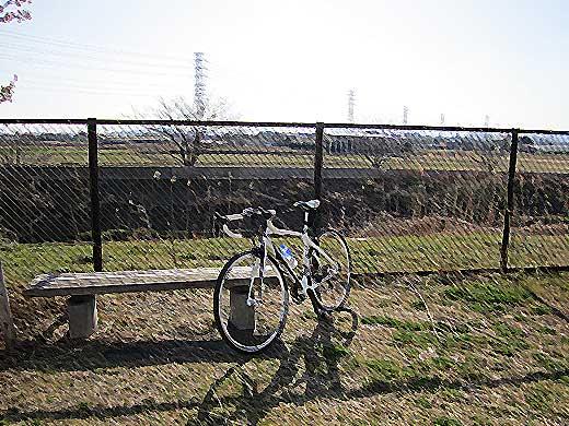 20110509スケッチ風