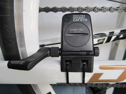 20110109DEFYサイコンセンサー
