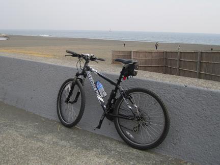 20110205大磯