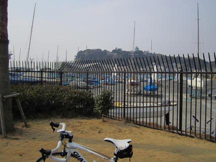20110206江の島