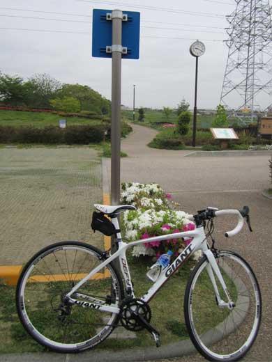 20110503蟹ケ谷公園