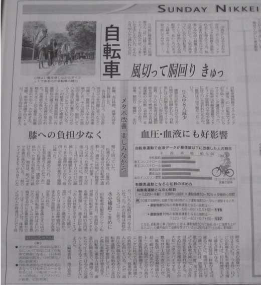 20110522日経新聞記事