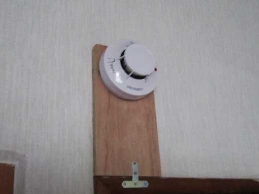20110602火災報知機
