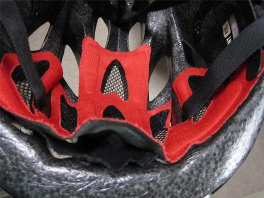 20110619ヘルメットインナー1