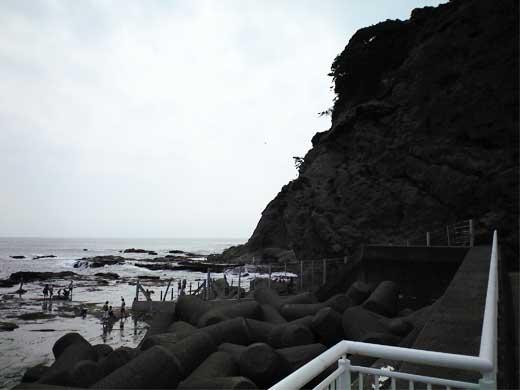 20110625江の島
