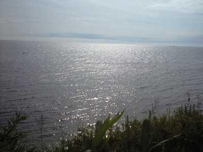 20110707海