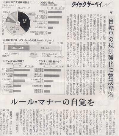 20110808日経新聞朝刊より1