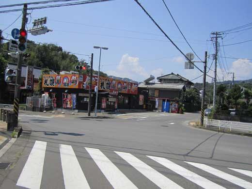 20110815小田原港へDEFY_3