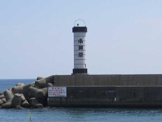 20110815小田原港へDEFY_5