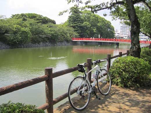 20110815小田原港へDEFY_7