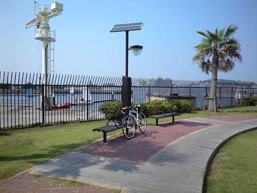 20110817この前の江の島DEFY