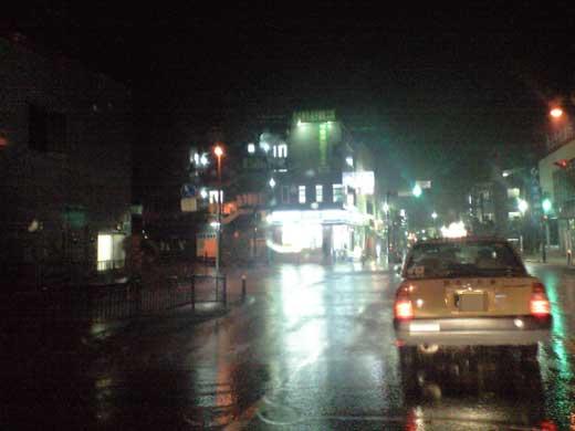 20110901土砂降り