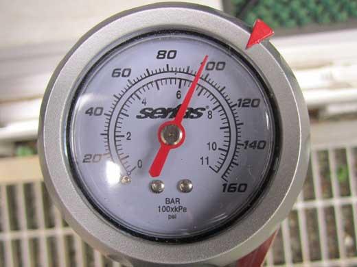 20110903エアー圧