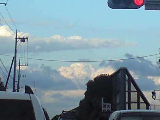 20110906雲