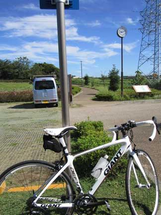 20110918蟹ケ谷公園