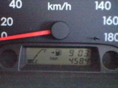 20111122サクシード燃費イイ?