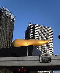 20101002momyumento