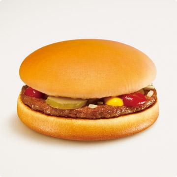 20120207ハンバーガー